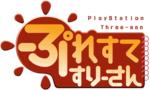 takhino2007-04-15