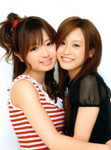 tashigi2006-07-02