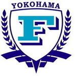 tatsumine2016-10-29