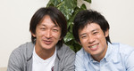 tera-chan2012-11-13