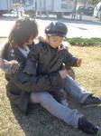terumi2004-12-29