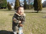 terumi2005-02-22