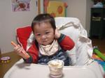 terumi2005-03-11