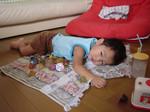 terumi2005-08-04