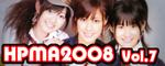 three_m2008-12-01
