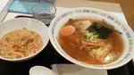 tikuwa12012-11-22