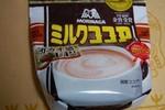 tikuwa12012-12-02