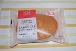 tikuwa12013-11-17