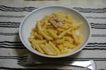tikuwa12014-01-06