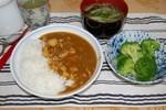 tikuwa12014-01-19
