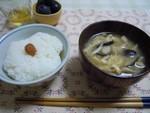 tikuwa12014-09-27