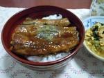 tikuwa12016-07-23