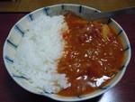 tikuwa12016-12-20