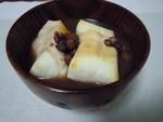tikuwa12017-01-01