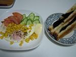 tikuwa12018-12-02