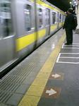 tmx2004-04-08