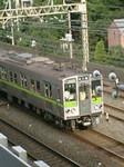 tmx2004-08-21