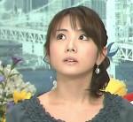 tok-kun2009-08-13