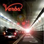 『Trip』/The Verbs
