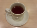 tokumei_r322015-11-14