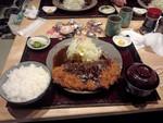 tokumei_r322016-06-06