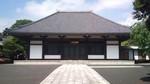 tokyokid2015-09-11