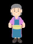 tokyokid2017-11-21