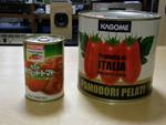 ホールトマト比較