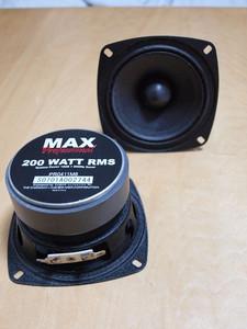 交換用のMAX『PR0411M8』