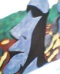 tomoey2004-07-12