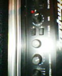 tomoey2004-12-18