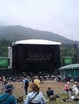 tomoey2007-07-29