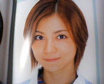tomoki42412004-12-07