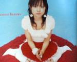 tomoki42412004-12-08