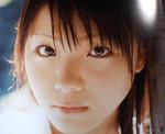tomoki42412004-12-09