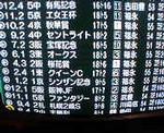 tomoki42412004-12-14