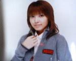 tomoki42412005-02-22