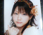 tomoki42412005-03-01
