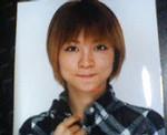 tomoki42412005-03-05