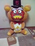 toshi42009-02-03