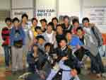 toshobu2004-11-14