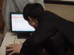 toshobu2005-01-17