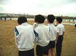 toshobu2005-02-10