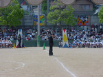 toshobu2005-05-15