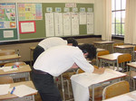 toshobu2005-05-27