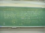 toshobu2005-05-30