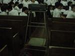 toshobu2005-06-02