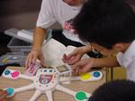 toshobu2005-06-20