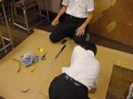 toshobu2005-06-21