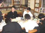 toshobu2005-10-22